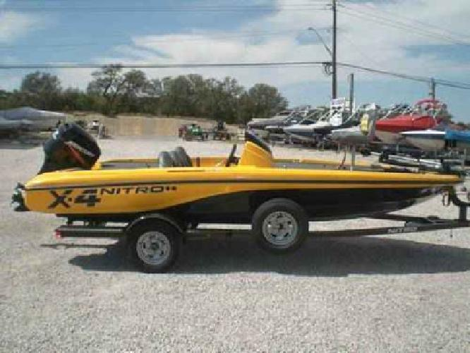 1985 21 Sportcraft W Trailer likewise Acoustic And Radio Telemetry together with 135002009 Nitro X4  petition Series Single Console Bass Boat Like New  19200584 besides Surgeon Charged Sex Crimes Girl 14 Killed Posting Bail additionally 5102. on fish gps tracker