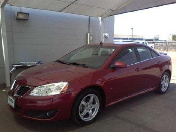 Auto Loan On An Older Car Wichita