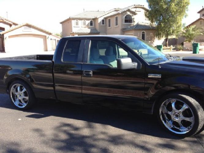 towing capacity 2006 ford xlt f150 5 4 autos. Black Bedroom Furniture Sets. Home Design Ideas