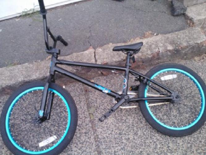 Bmx Bikes For Sale At Walmart Bikes In Walmart For Sale this