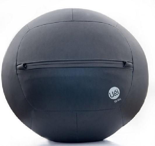 $140 OBO ugi Ball