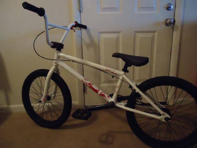 Bicycle Bicycle For Sale Charlotte