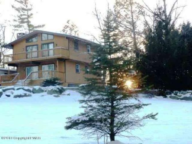 $149,800 The Ultimate Ski or Summer Retreat for Less Than a Few Hotel Room Costs Per