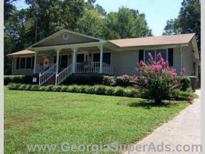 $149,900 Two BA Three BR(s) 2100 (Sq.feet) Single family home