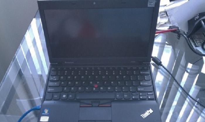 $149 Lenovo Thinkpad