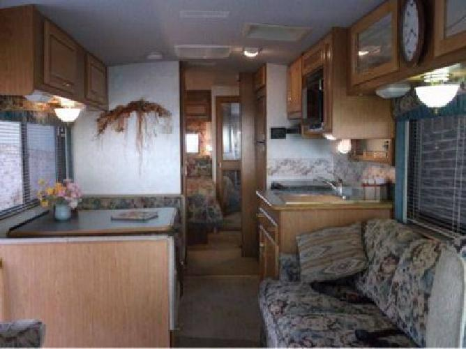 14 500 1998 southwind storm c a 28 39 motorhome arvada