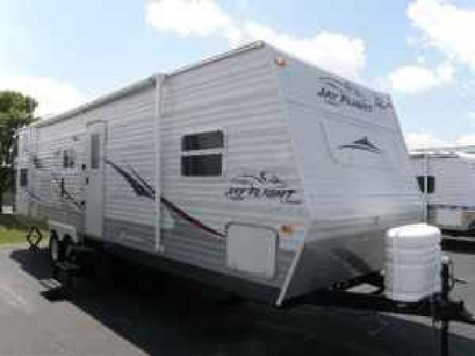 Travel Trailers For Sale In Lafayette Indiana