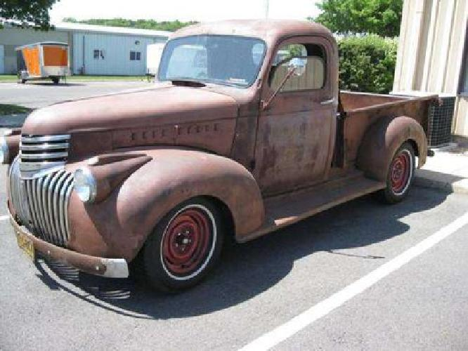 hotrod amazing patina runs great in bloomington illinois for sale
