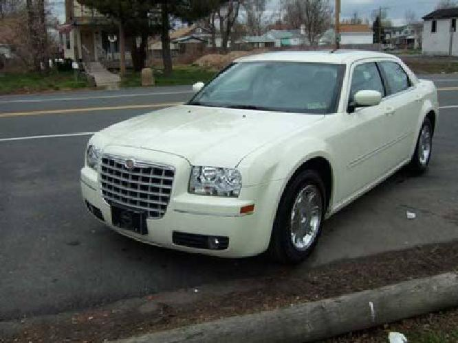 Used Cars Meadville Pa Upcomingcarshq Com