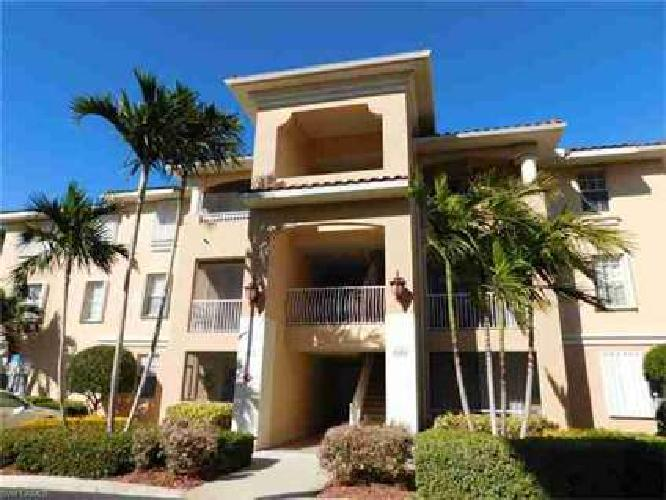 1502 SW 50th ST 203 Cape Coral Two BR, Beautiful Turnkey Condo