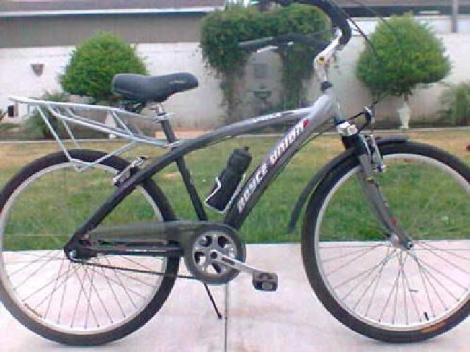Beach Cruiser Bikes For Sale Sacramento