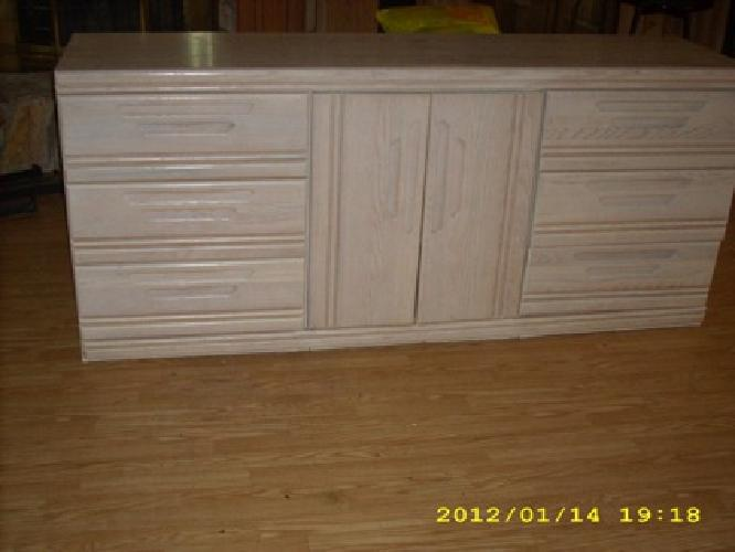 Bedroom Furniture Sale On 150 Bedroom Furniture For Sale In Greensboro