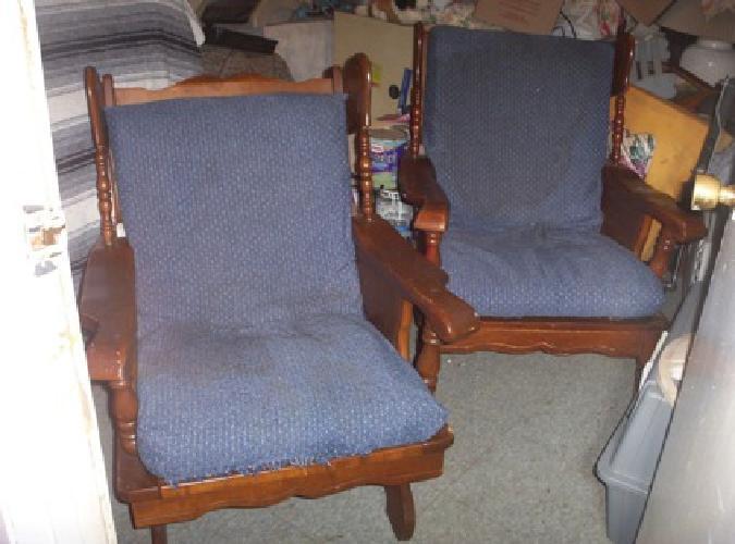 $150 Furniture