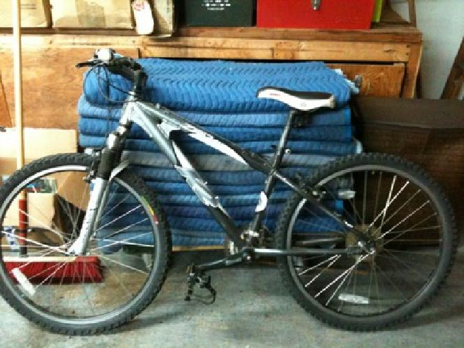 Bikes For Sale In Portland Oregon k zed mountain bike
