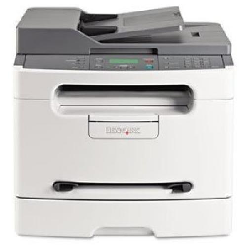 $150 Lexmark X204N All in one Laser printer