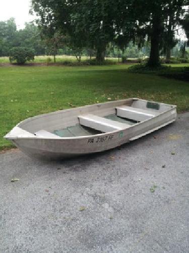 integrity 3000 rowing machine
