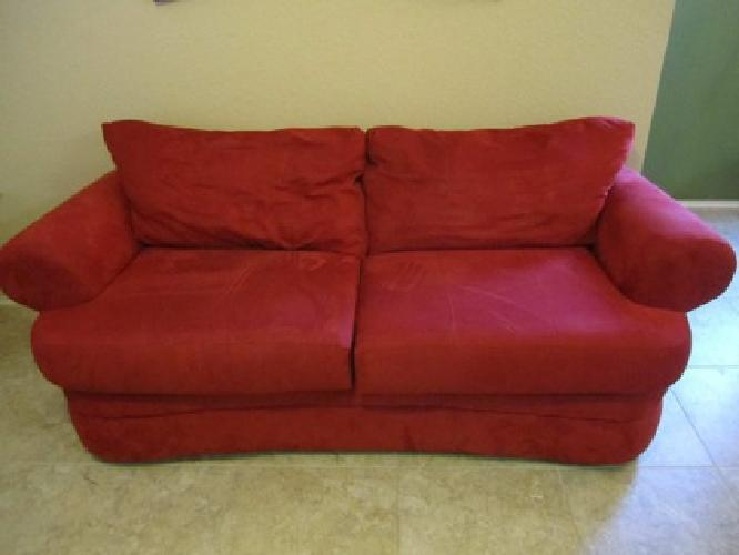 150 obo very nice living room furniture for sale for sale for Nice sofas for sale