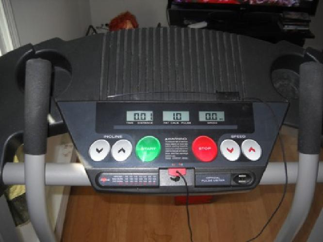 brands of treadmill review