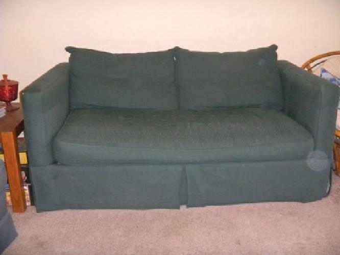 $150 Sofa Bed for Sale for sale in Oviedo Florida Classified