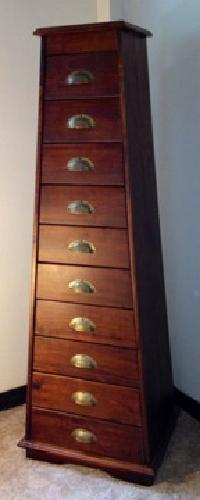 150 Sold Beautiful Chest Of Drawers For Sale In Madison