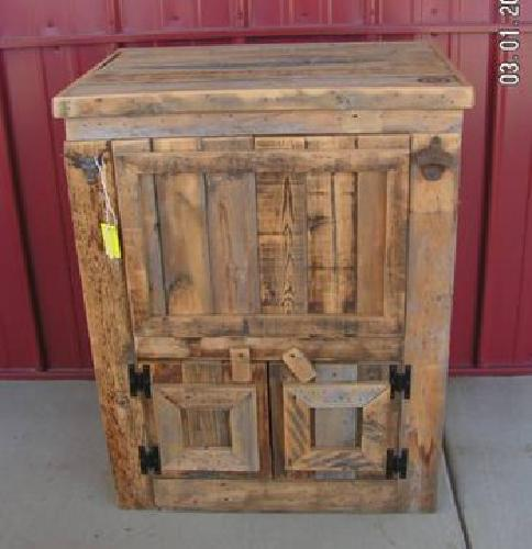 Barnwood Furniture Illinois,Shoe Rack Cabinet Design,Lake Cabin Plans With  A View   .