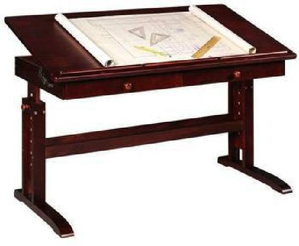 $150 Work/Craft/Hobby Table-Brand New!