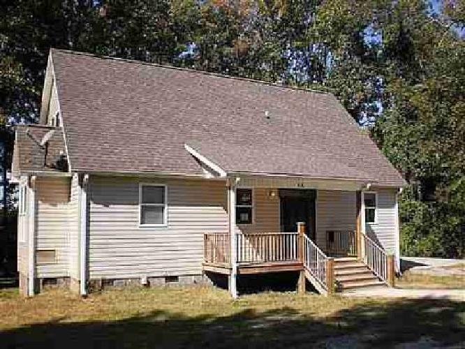 $154,900 3 bed, $154,900 - 3br