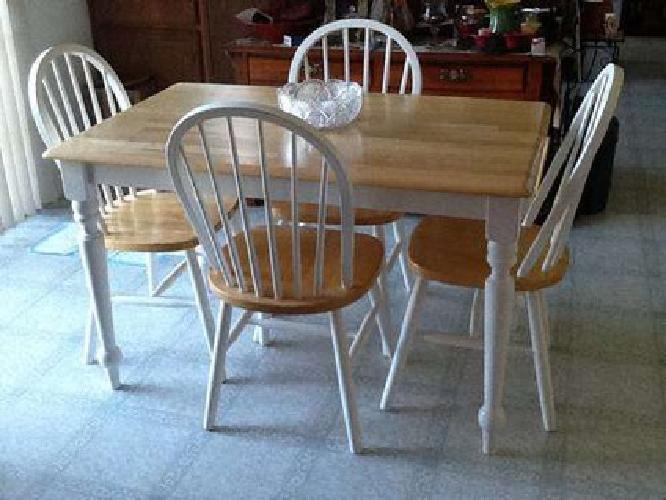 Farmhouse-Style Dining Tables 424 x 318 · 95 kB · jpeg
