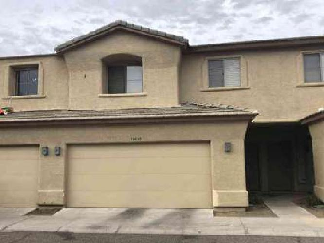15639 N 29TH Street Phoenix Four BR, Come see this nice home in