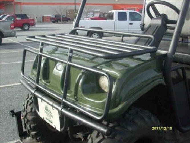 home depot jasper ga with 159utv Accessory Chuck Wagon Bulldog Front Brush Guardlike New 18419329 on Jasper Local Information likewise The Woodbridge Inn as well 1500 loan now no credit check los furthermore 13 furthermore Supplies Runescape.