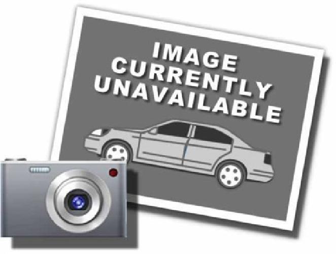 $15,900 Used 2003 Infiniti FX35 FX35 AWD, 89,699 miles