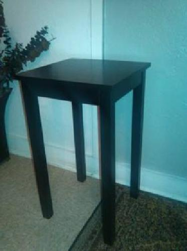 15 Accent Table For Sale In Antioch Tennessee Classified