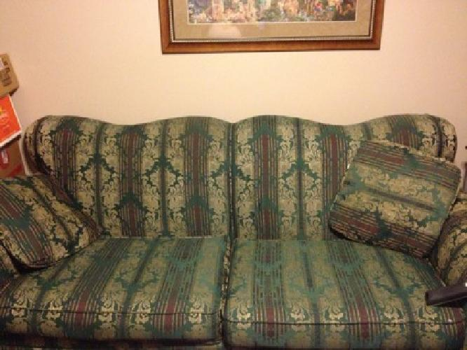 $15 Couch