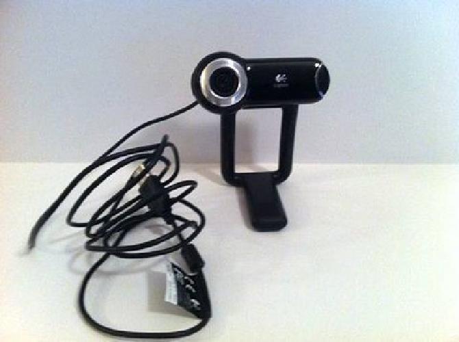 Drivers camera technika web