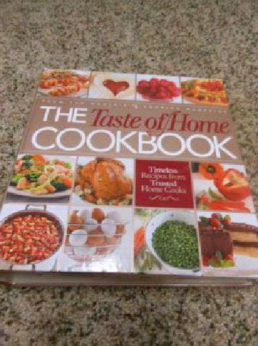 $15 Lot of 5 cookbooks (Provo)