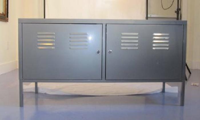 Ikea Locker Credenza : Locker ikea stunning import door godrej steel almirah