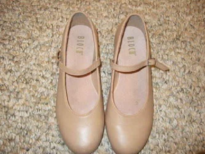 Air Jordan 11 women shoes   Size US 5.5/6.5/7/8/8.5 | Jordan's