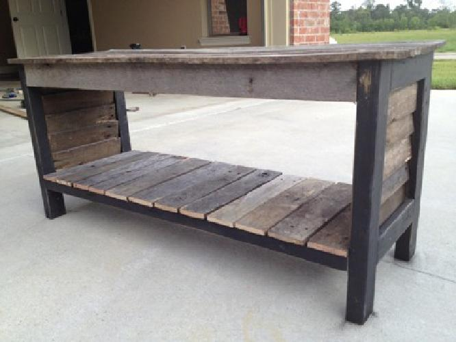 160 Obo Bench For Sale In Baton Rouge Louisiana Classified