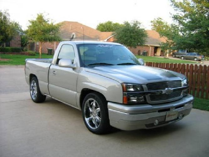 chevy silverado rst for sale autos post. Black Bedroom Furniture Sets. Home Design Ideas