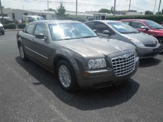 Chrysler Dodge Jeep Ram Vehicles For Sale In Mt Sterling