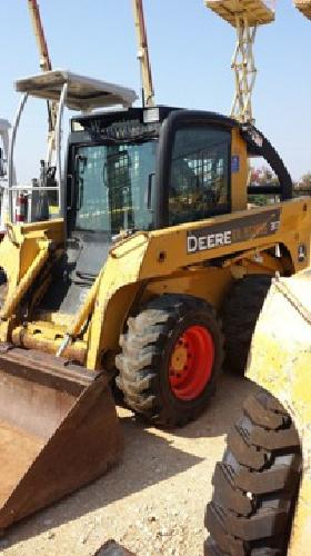 $16,500 Skid Steers Available For Sale and Rent