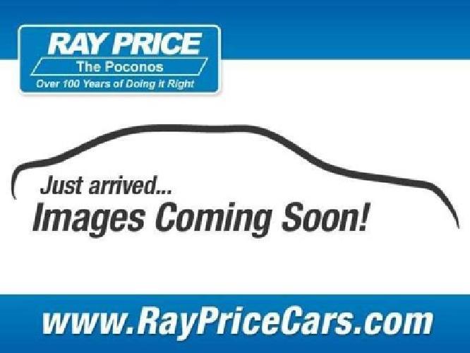 $16,809 2012 Honda Accord Sdn SE