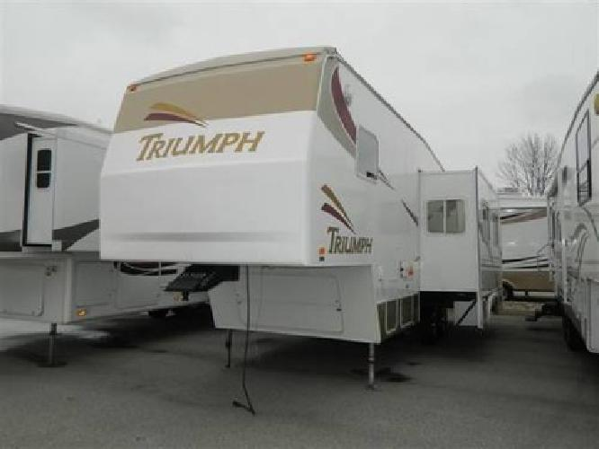 Travel Trailers For Sale In Marysville Wa