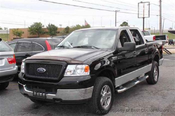 David Stanley Auto Group >> New Used Ford Dealer In Tulsa Near Broken Arrow | Upcomingcarshq.com