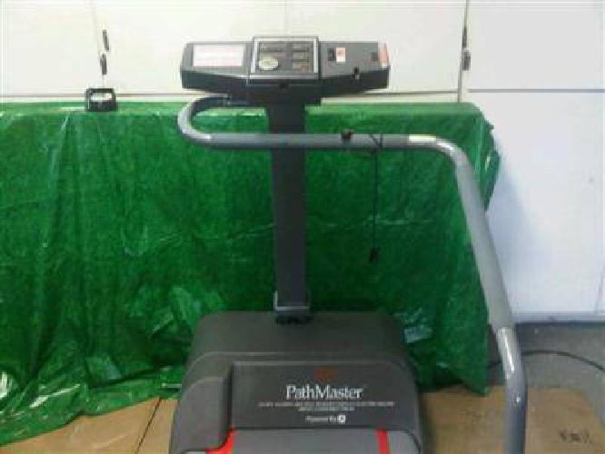 170 exercise treadmill for sale in clearwater florida for Electric motor repair fort myers