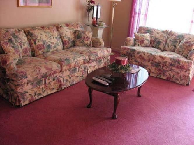 175 Sofa Loveseat Preowned For Sale In Antioch Tennessee Classified