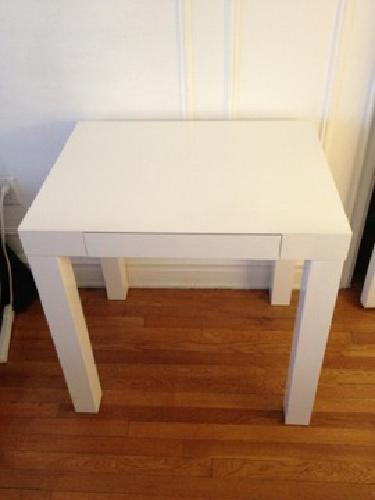 wall mini wooden beautiful parsons f mounted west elm desk shelf new of corner shelves knock