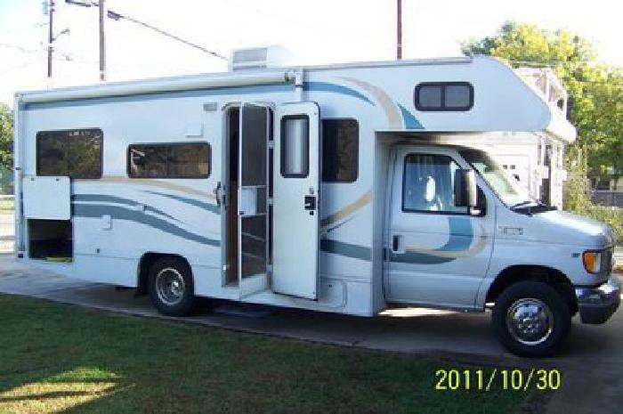 mobile homes for sale in norwalk ca with 175002002 Ford E350 Tioga Motorhome 18541880 on 89001999 Grumman Olson Route Mate Step Van 19567717 further 7792214 moreover 175002002 Ford E350 Tioga Motorhome 18541880 in addition 7775291 moreover 7789928.