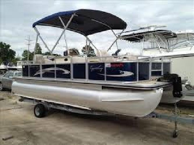 """""""Seabreeze"""" Boat listings"""