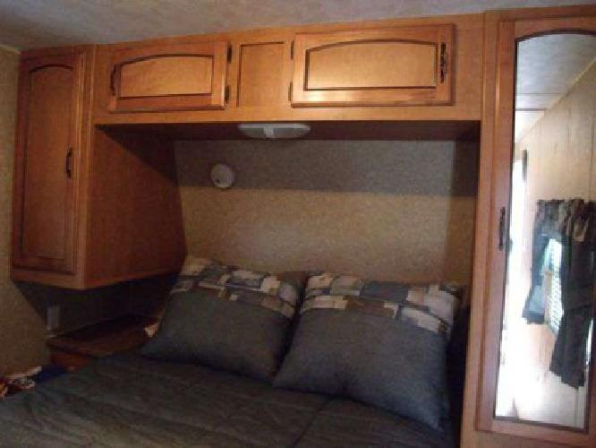 Me Work Bunk Beds For Sale Columbus Ohio Must See